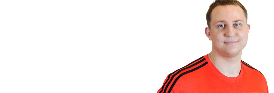 Max Sperber, Personal Training Nürnberg, Personal Trainer Nürnberg, Personal Trainer Fürth, Personal Trainer Erlangen, Polizei Einstellungstest Nürnberg, Selbstvertrauen Nürnberg